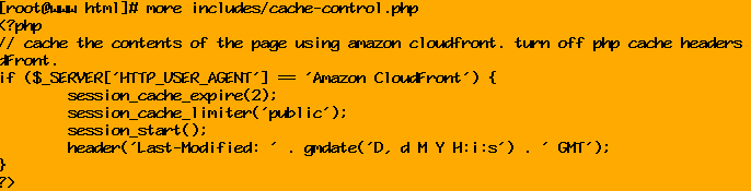 cloudfront_include2